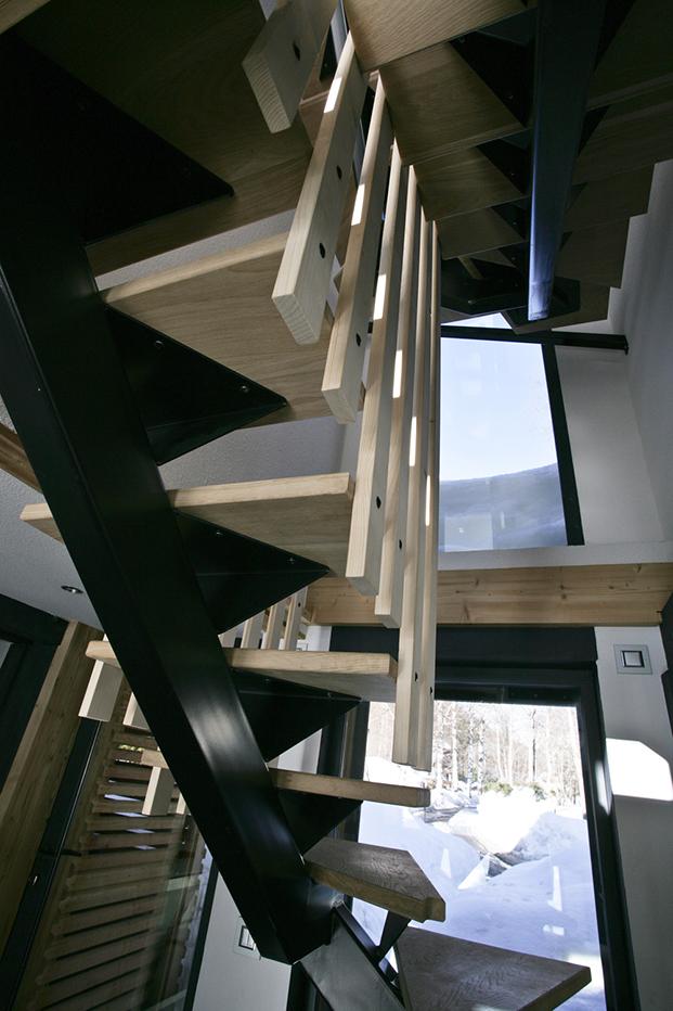 chalet-piolet-chamonix-chevallier-architectes (11)