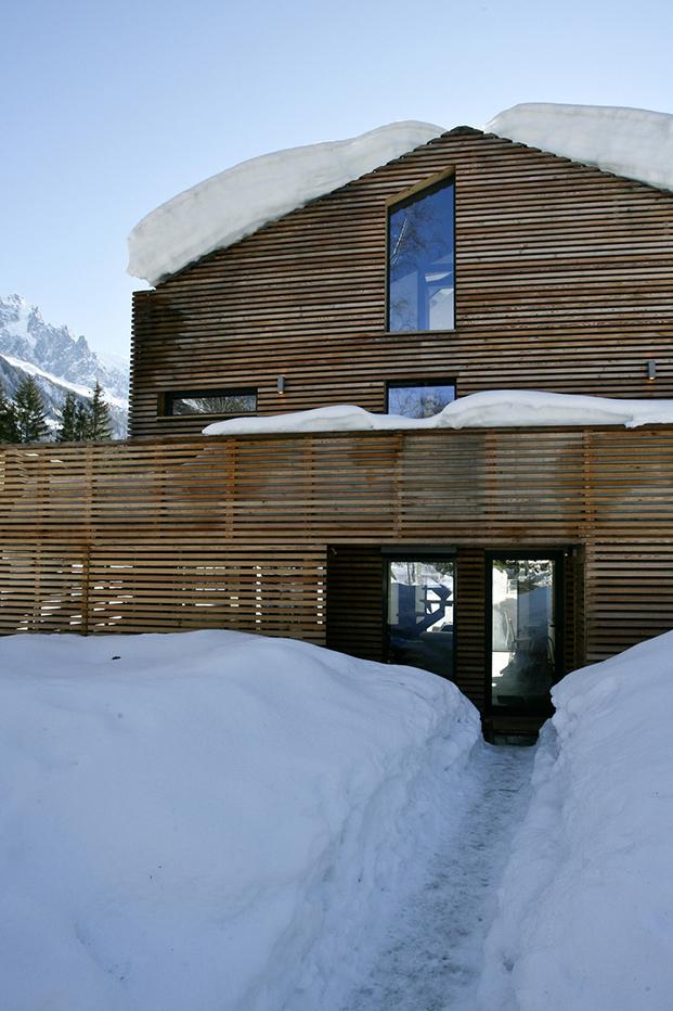chalet-piolet-chamonix-chevallier-architectes (2)