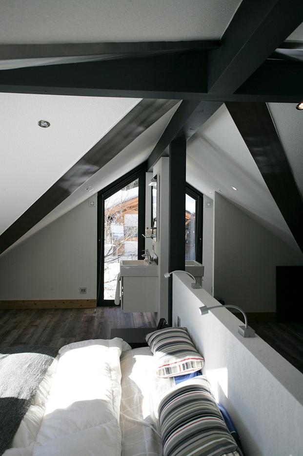 chalet-piolet-chamonix-chevallier-architectes (23)