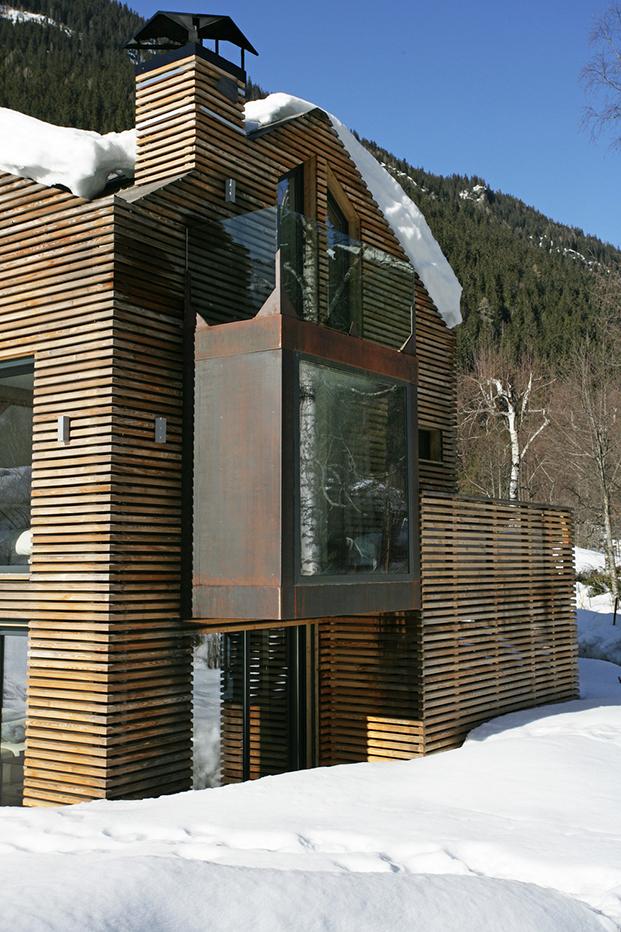 chalet-piolet-chamonix-chevallier-architectes (5)