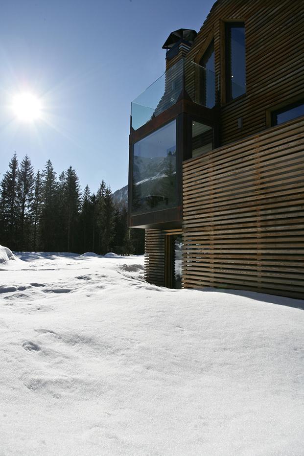 chalet-piolet-chamonix-chevallier-architectes (7)