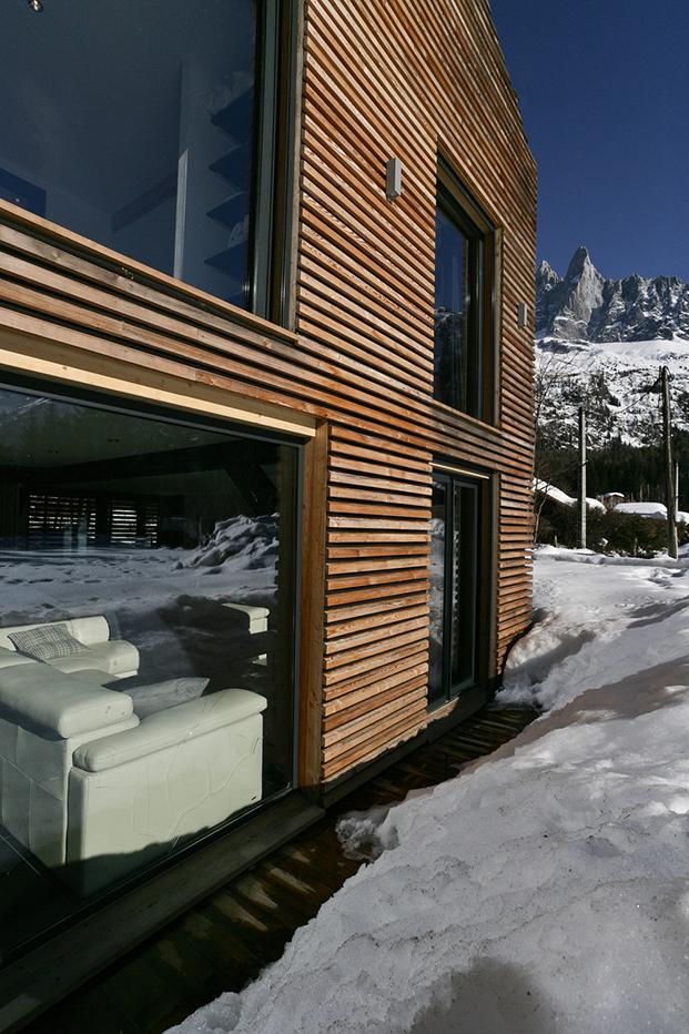chalet-piolet-chamonix-chevallier-architectes (9)