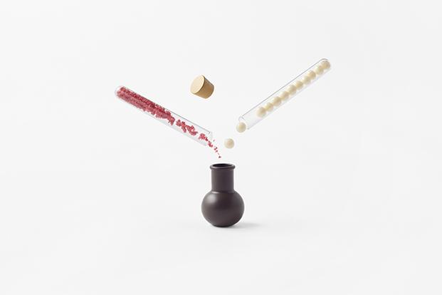 chocolamixture07_akihiro_yoshida