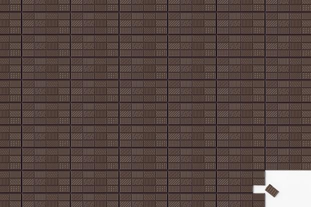 chocolatexturebar08_akihiro_yoshida