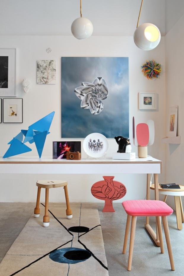 home-casa-home-mondo-galeria-madrid (1)