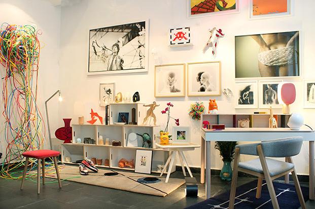 home-casa-home-mondo-galeria-madrid (11)