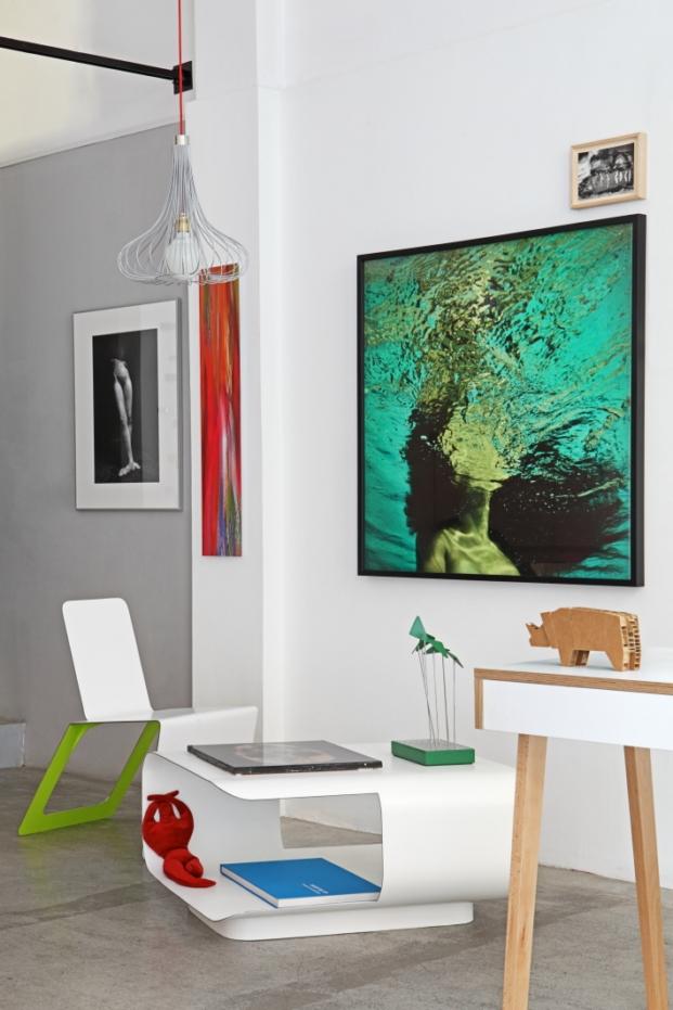home-casa-home-mondo-galeria-madrid (2)