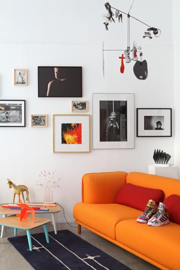 home-casa-home-mondo-galeria-madrid (3)