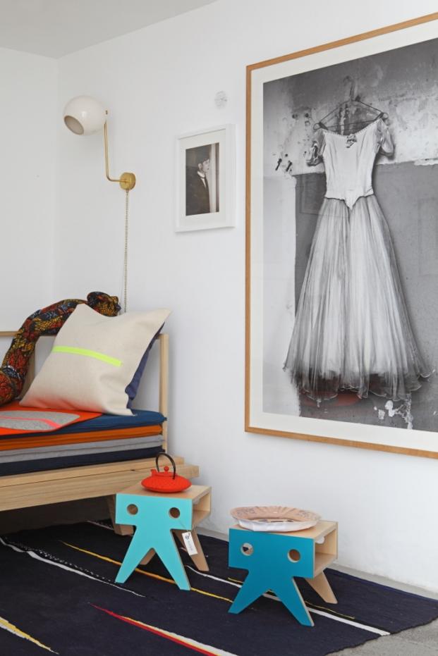home-casa-home-mondo-galeria-madrid (4)