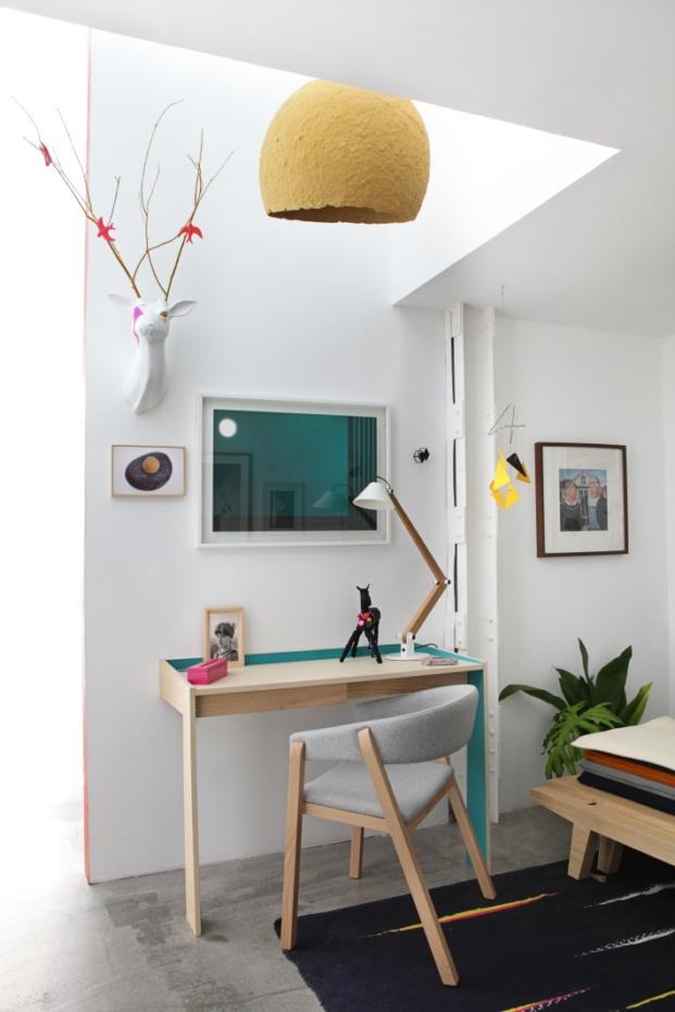 home-casa-home-mondo-galeria-madrid (5)