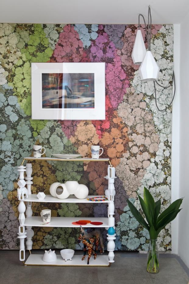 home-casa-home-mondo-galeria-madrid (6)