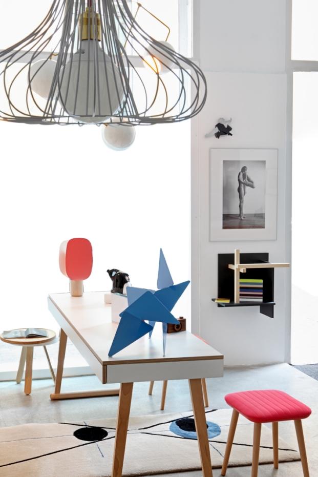 home-casa-home-mondo-galeria-madrid (8)