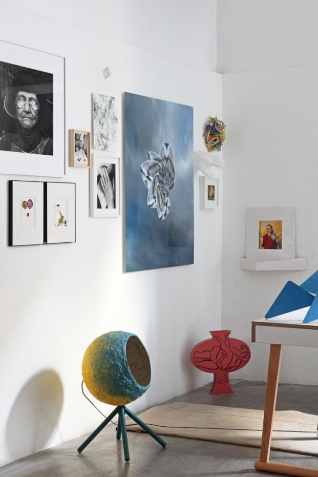 home-casa-home-mondo-galeria-madrid (9)