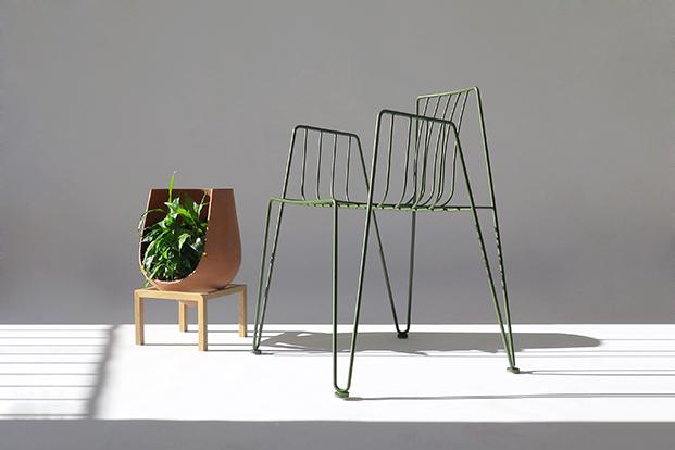 m114-collection-chair-martin-azua-Rambla-sil-HR-n01