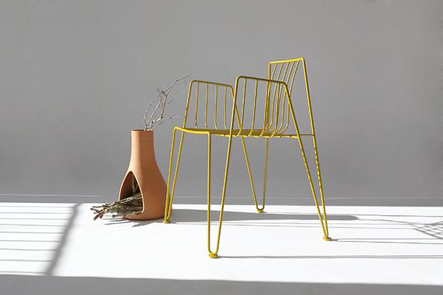 m114-collection-chair-martin-azua-Rambla-sil-HR-n02