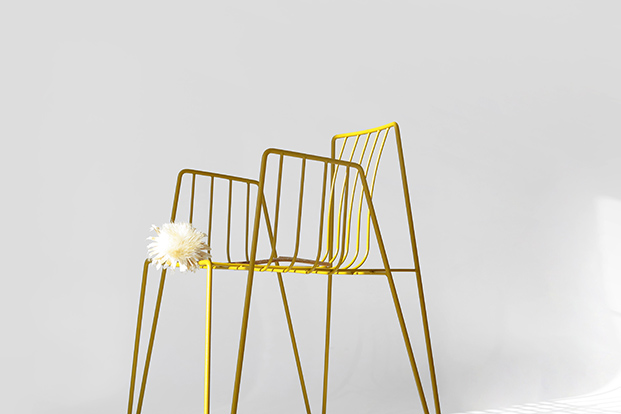m114-collection-chair-martin-azua-Rambla-sil-HR-n03