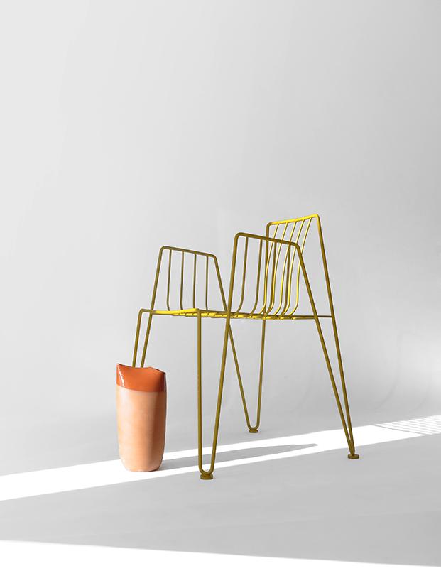 m114-collection-chair-martin-azua-Rambla-sil-HR-n10