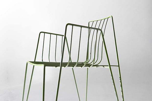 m114-collection-chair-martin-azua-Rambla-sil-HR-n11