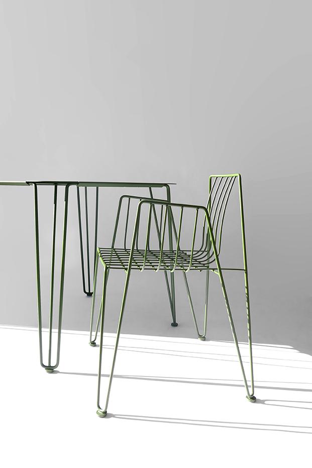 m114-collection-chair-martin-azua-Rambla-sil-HR-n12