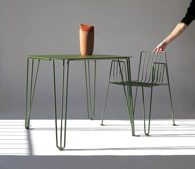 m114-collection-table-martin-azua-Rambla-sil-HR-n03