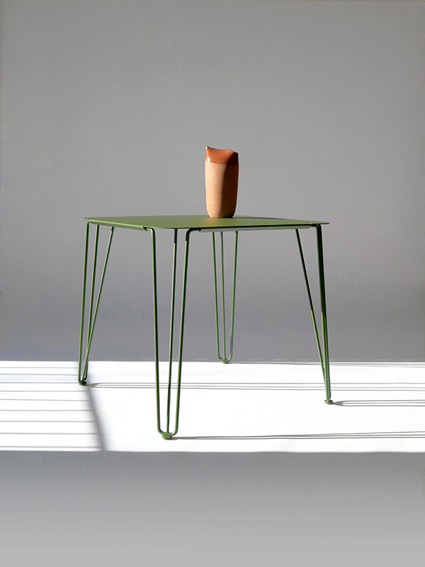 m114-collection-table-martin-azua-Rambla-sil-HR-n04