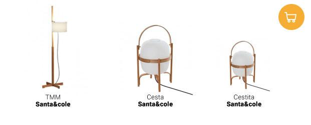 santacole04