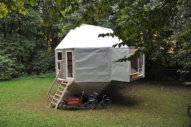 shabby-shabby-apartments-munich-raumlabor-matthias-kestel (1)