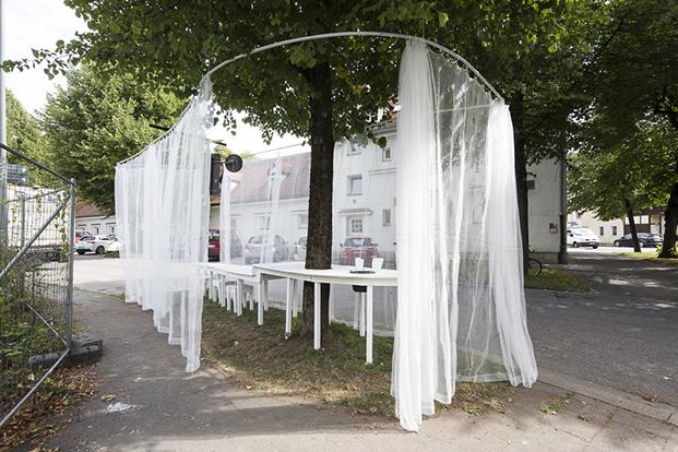 shabby-shabby-apartments-munich-raumlabor-matthias-kestel (19)