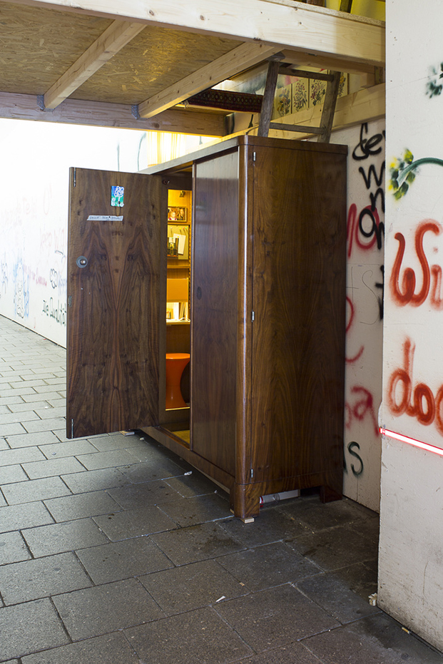 shabby-shabby-apartments-munich-raumlabor-matthias-kestel (4)