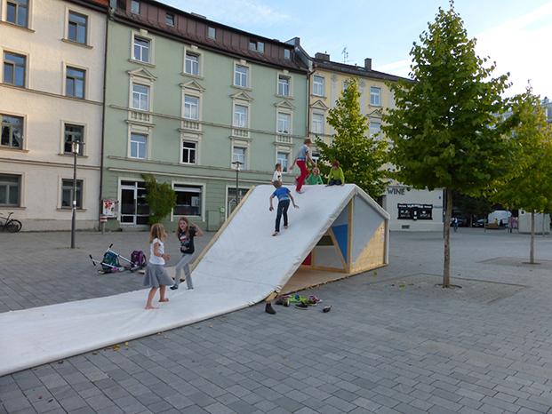 shabby-shabby-apartments-munich-raumlabor-matthias-kestel (5)