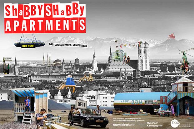 shabby-shabby-apartments-munich-raumlabor-matthias-kestel (6)