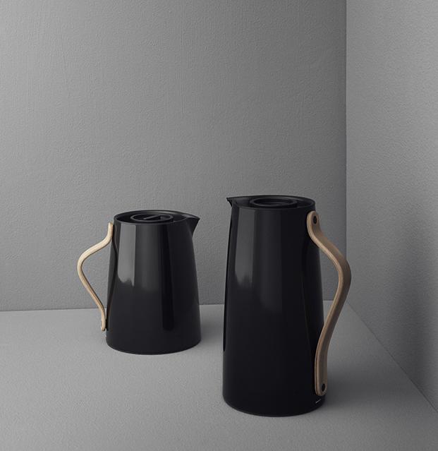 x-200-2_x-201-2_Emma_vacuum_jugs_black