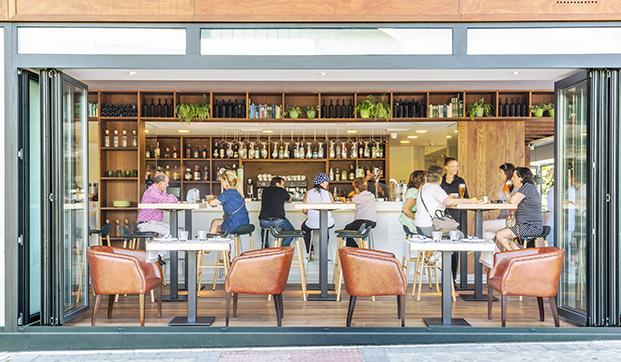 zooco-estudio-restaurante-orgaz-madrid (1)
