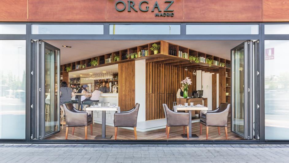 zooco-estudio-restaurante-orgaz-madrid (1520 px)
