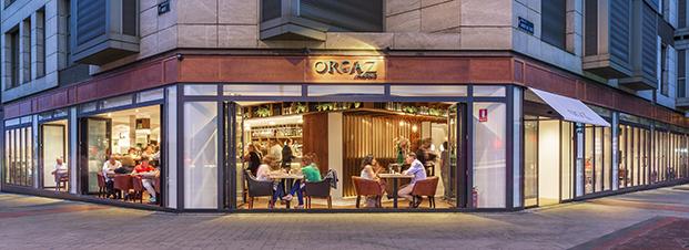 zooco-estudio-restaurante-orgaz-madrid (2)