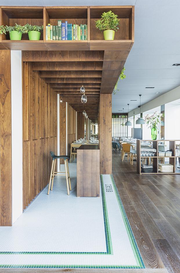 zooco-estudio-restaurante-orgaz-madrid (5)