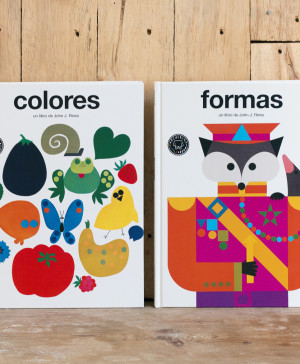 blackie books libros para ninos diariodesign