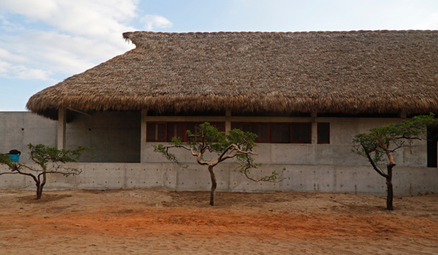 2 casa wabi