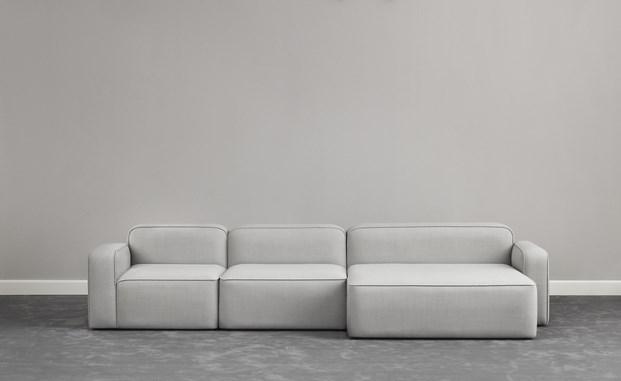 2016_Normann_Catalogue_Furniture_41