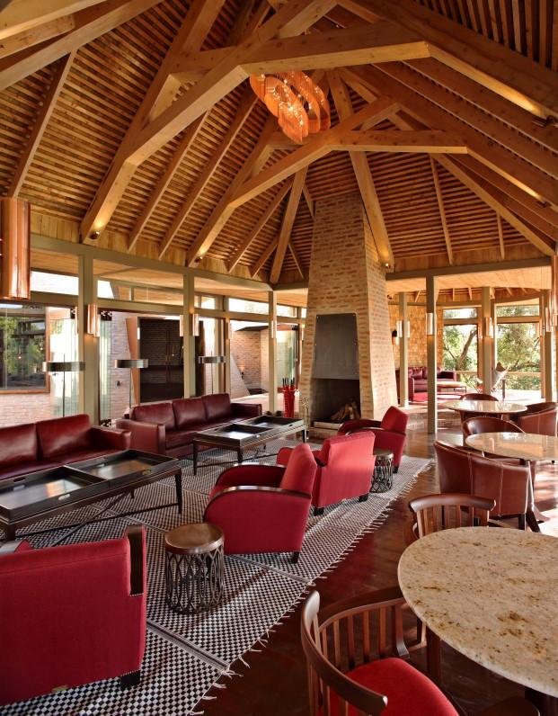 Angama Mara 6