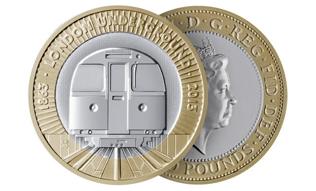 Barber_Osgerby_coin_double white