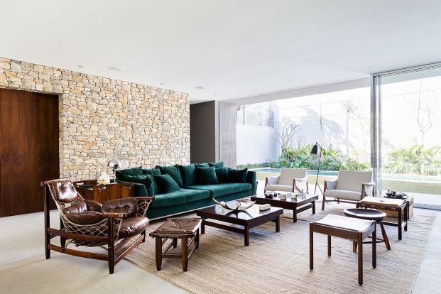 Casa Lara de Felipe Hess 4