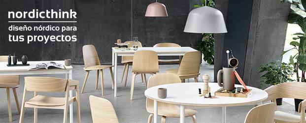 Diario design_nordicthink_02