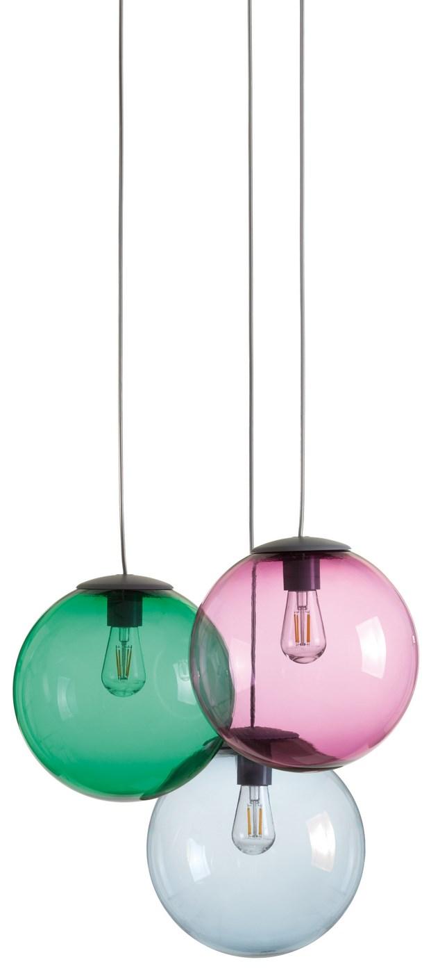 FATBOY-Spheremaker-3spheres