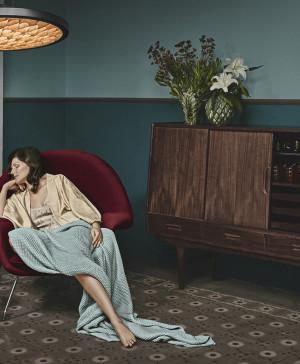 interiorista LZF lamps Telling Tales diariodesign