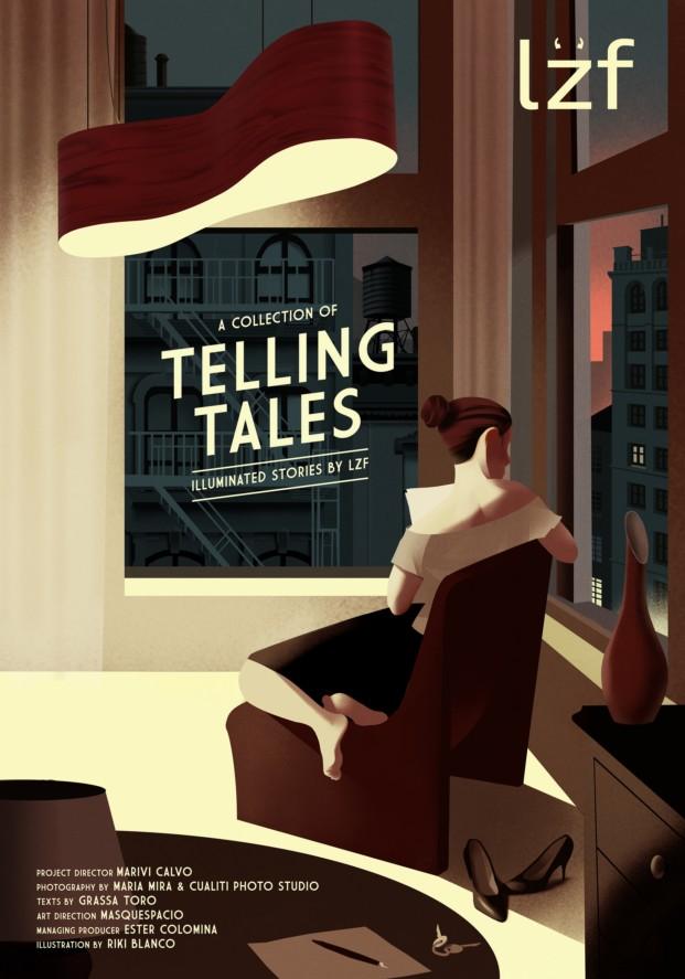 LZF-Telling-Tales-2016-08