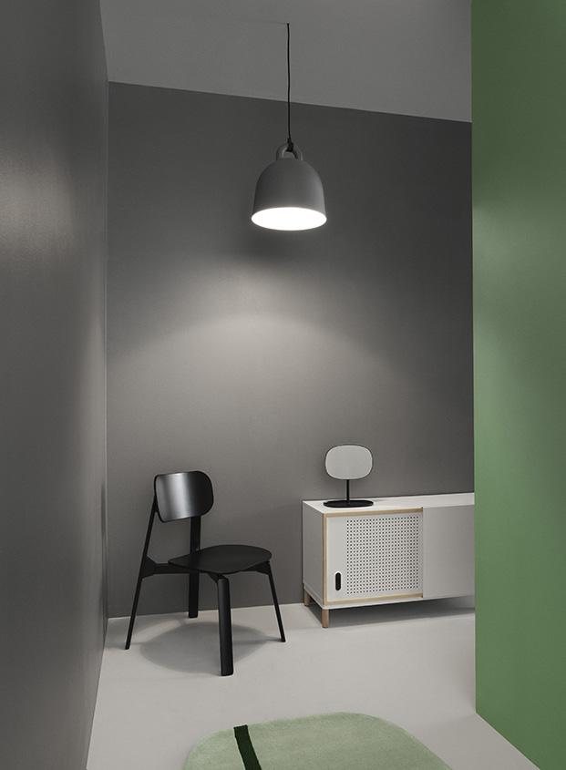 NC Furniture Catalogue 2014 (19)