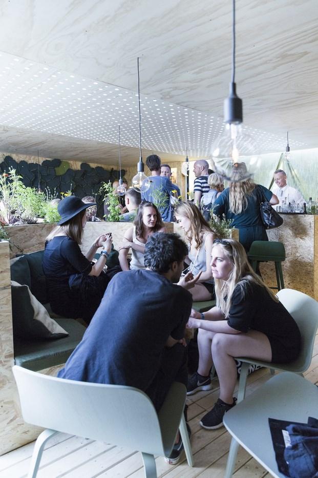 Njord Gin Club_P10