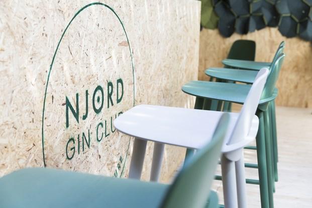 Njord Gin Club_P7