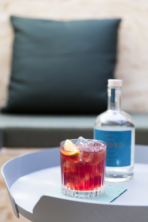 Njord Gin Club_P9